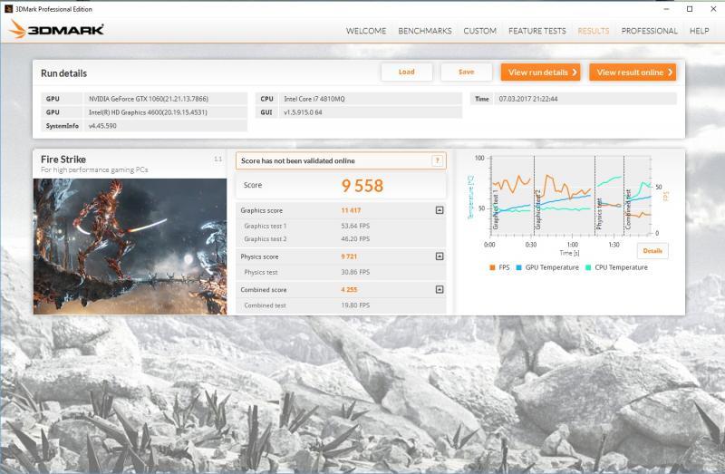 1060m(Stock) i7-4810qm Win 10_test.jpg