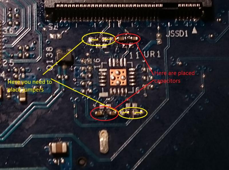 y510p smd guide.jpg
