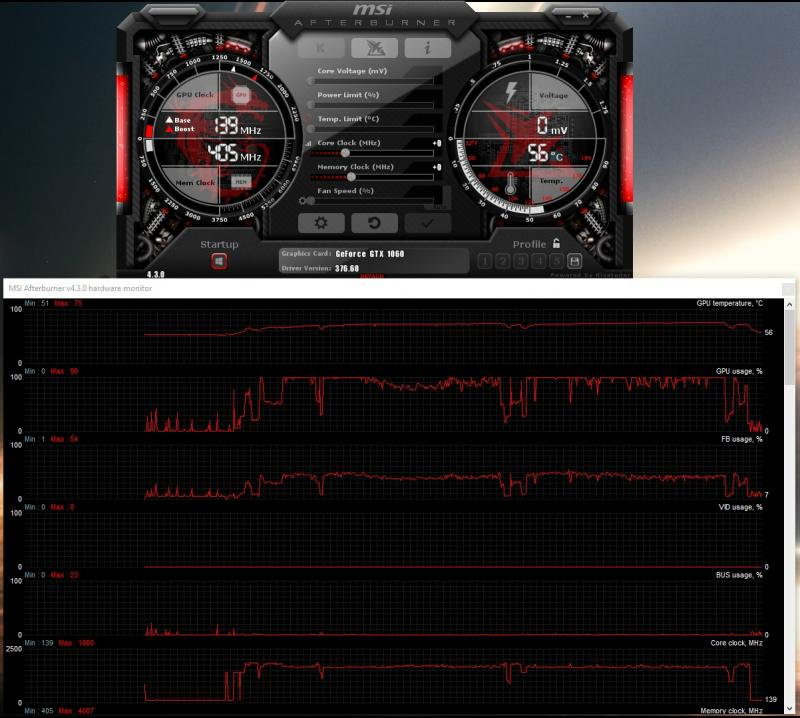 Performance 1060.jpg