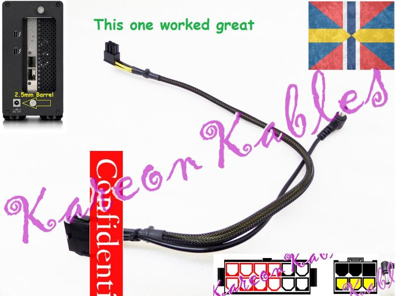 Akitio Thunder Cable from Kareon.jpg