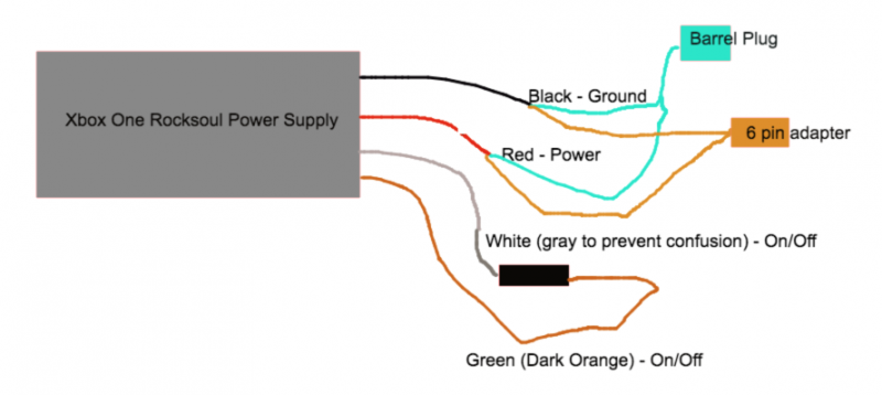 adapter_wiring_diagram.png