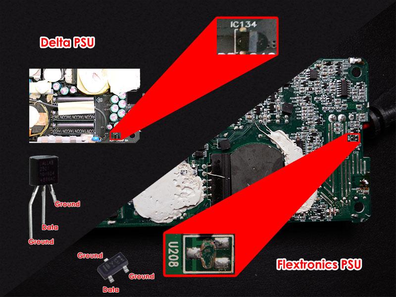 ID-chip-on-PSU-PCB.jpg.c8a0bb8e91d4a3f74083ccc1c762ce35.jpg