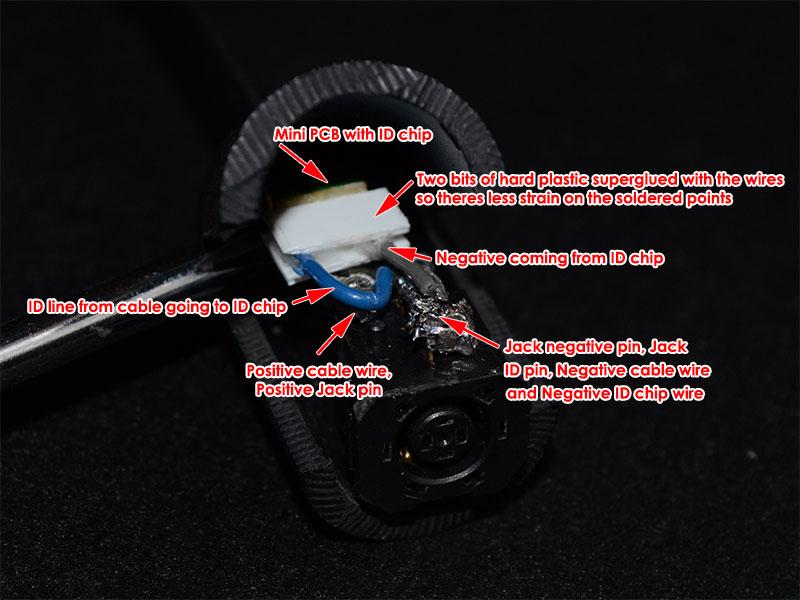 adapter-labelled.jpg.80690d746c960de053cc7c87728f68ab.jpg