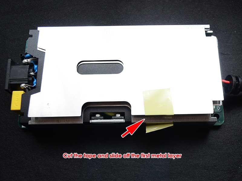 cut_tape.jpg.d7d8431bad7907f5715fd85f49581542.jpg