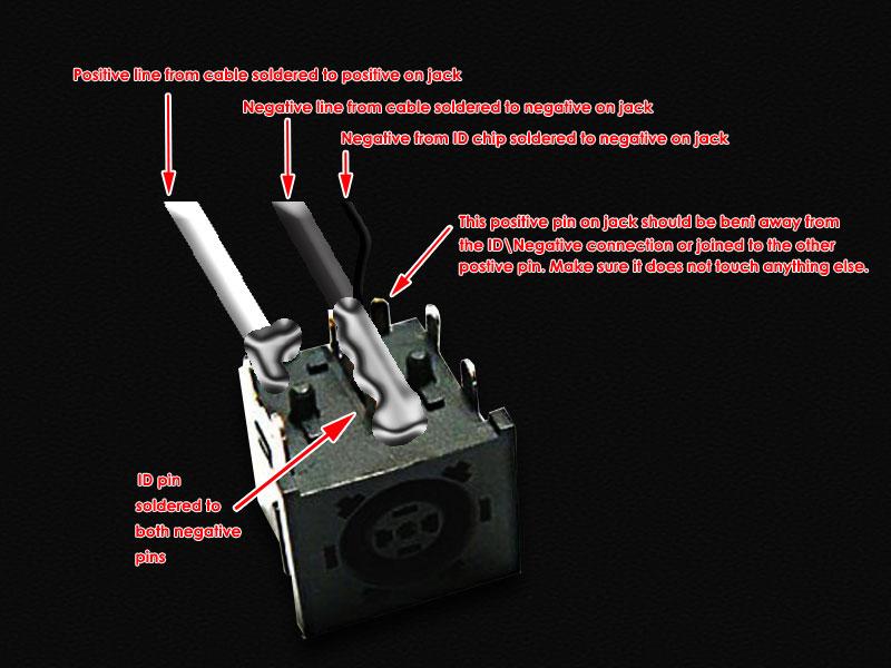 jack-soldered-connections.jpg.3f028439b5fa449d8d6c7e7029e25555.jpg