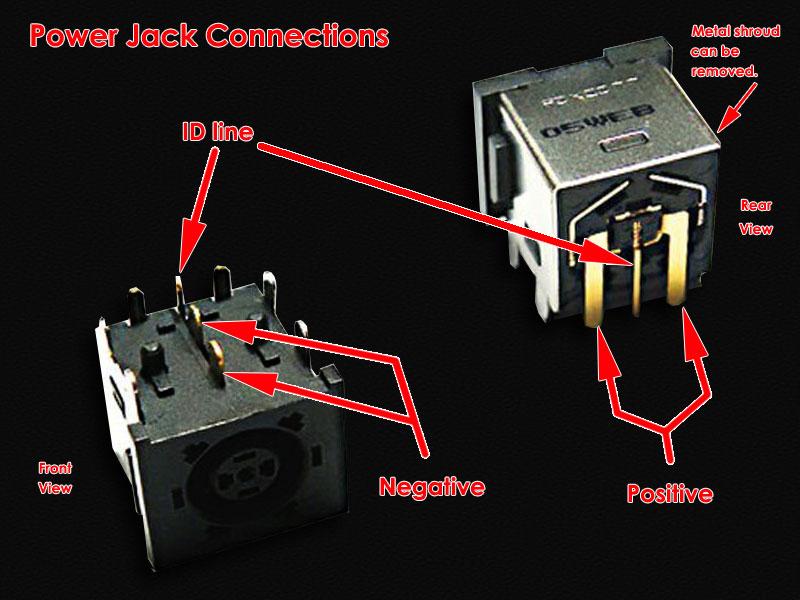 power-jack-connections.jpg.eeea25cf7c68665249d8e61d68288e44.jpg