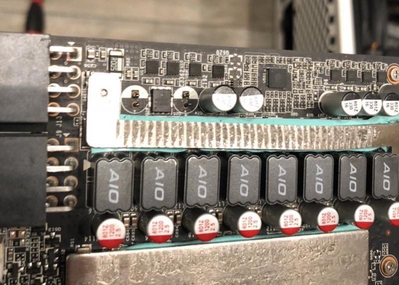 C262CA85-C03F-4065-9D58-62D7BA5B8CCA.jpeg