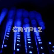 CryPlz