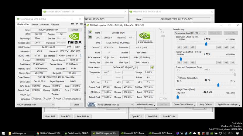 895583009_Screenshot(72).thumb.png.6790a5cc9d6523eb8762705d0ef7c766.png