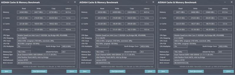 Memory_N1_i7_3820QM_Ramaxel_RMT3160ED58E9W-1600_1600MHz_8Gb.thumb.png.251cf075403617bb4630cea0e01bc104.png