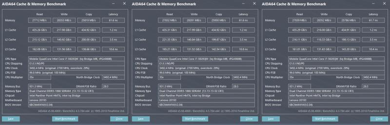 Memory_N1_i7_3820QM_SK_hynix_HMT41GS6BFR8A-RD_1866MHz_16Gb.thumb.png.1f76694d8b301d6b2e1e5a672dd3c2b1.png