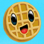 FlyingWaffle