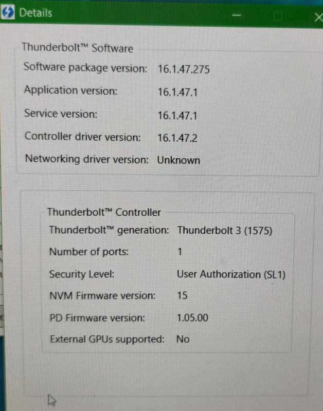 GPU support NO.jpg