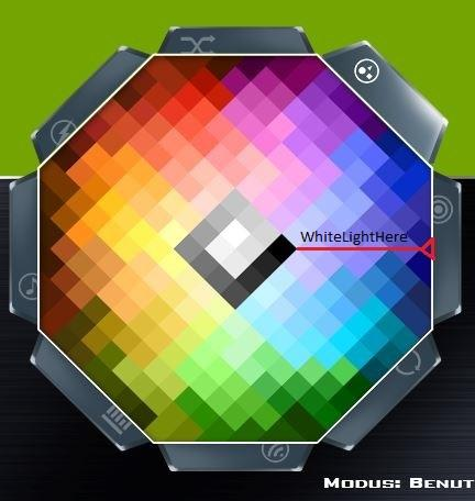 WhiteLightHer.jpg.11d315b8c0b94b5d84415ea9016fc1b9.jpg