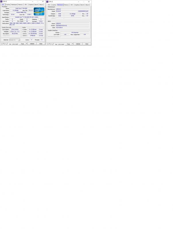 CPU-Z Screenshot1.jpg