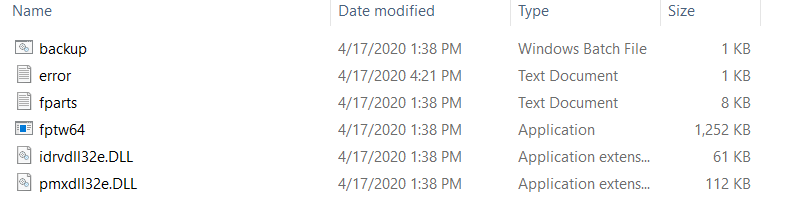 fpt tool files.png
